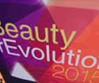"Видеоотчет с форума ""Beauty revolution 2015"" в Санкт-Петербурге"
