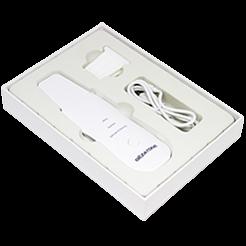 Косметологические аппараты для лица
